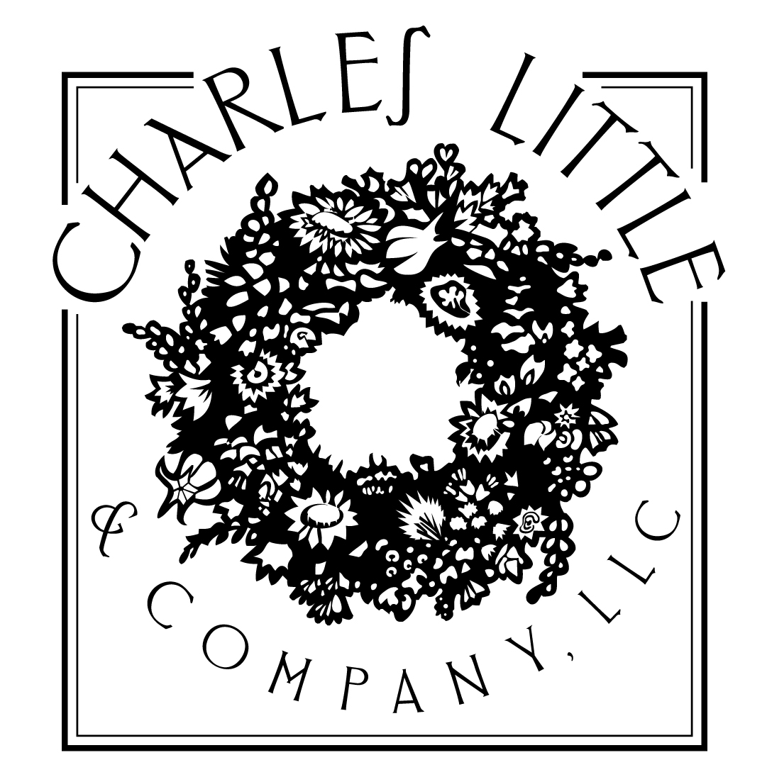 Charles Little & Company, LLC