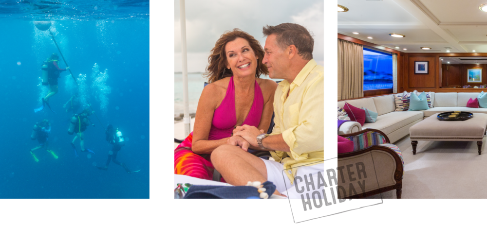 LADYJ-Yachting-Charter-Lifestyle2.png