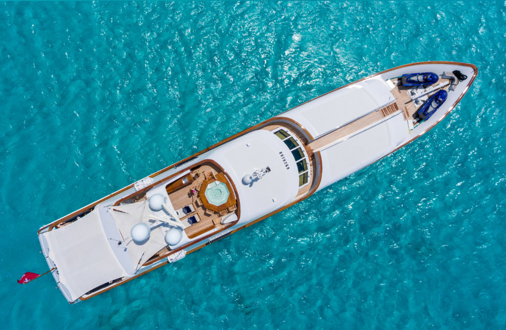 LADYJ-Yacht-Bahamas-Overhead-QB26.jpg