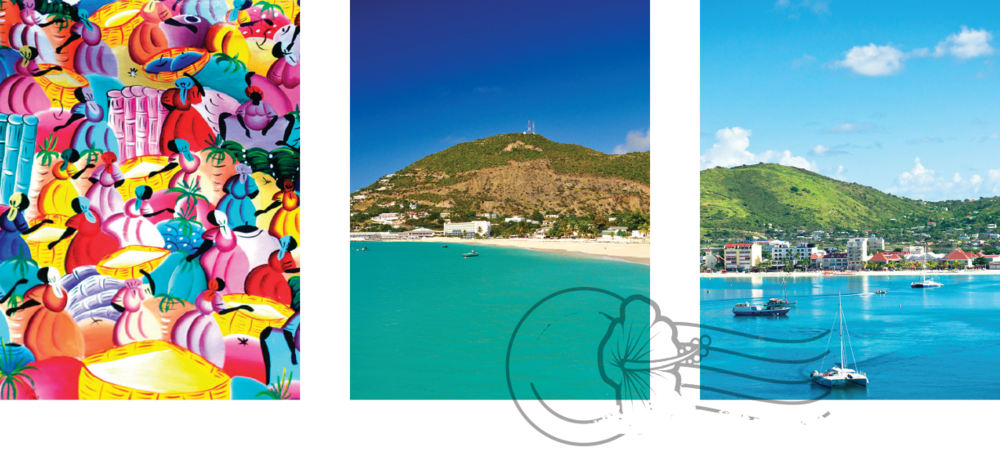 LADYJ-Cruise-Destination-St-Maarten-collage.png