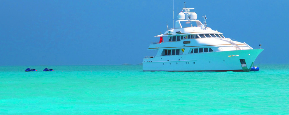 LADYJ-Cruise-Destination-Out-Islands-Bahamas-Ragged-Islands.jpg