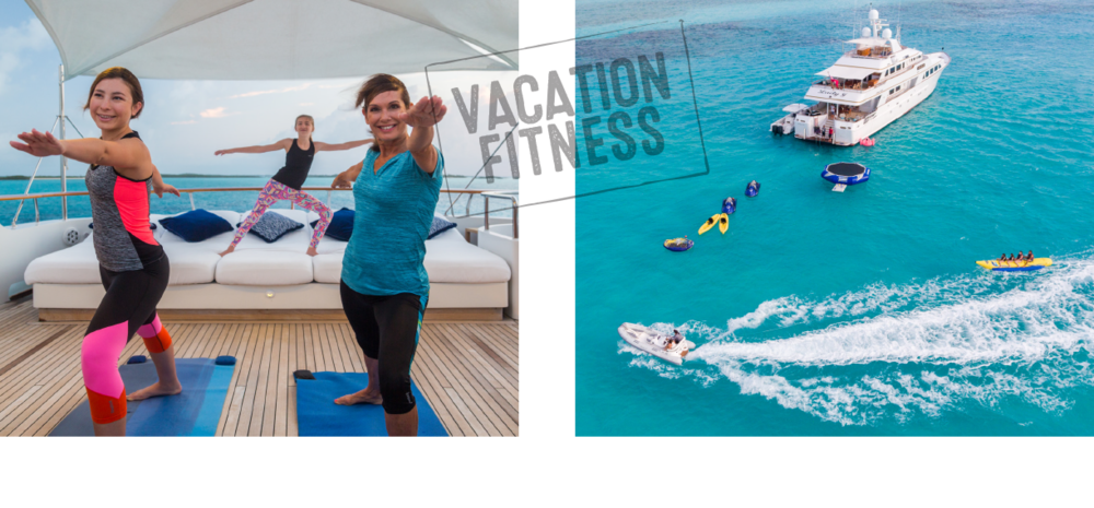 LADYJ-Yacht-Fitness-collage1.png