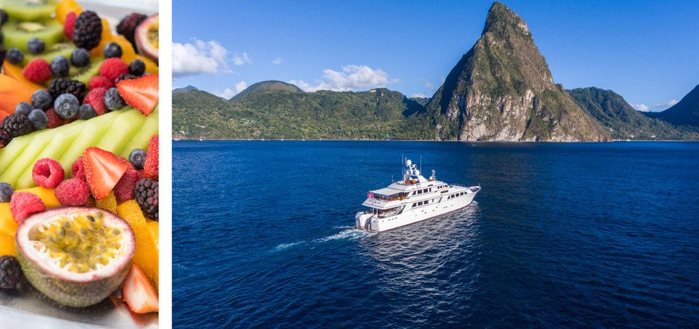 St-Lucia-Luxury-Yacht-Charter-Lady-J_2.jpg