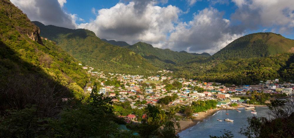 St-Lucia-Luxury-Yacht-Charter-Lady-J_3.jpg