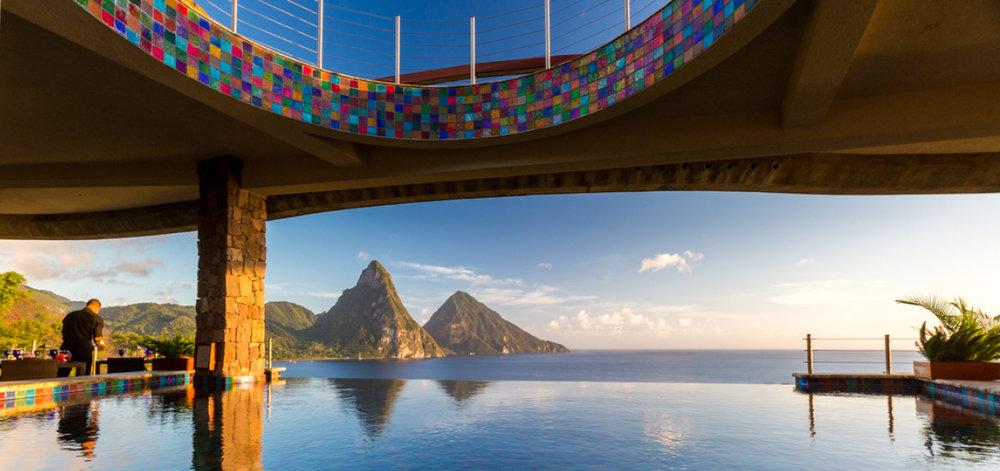 St-Lucia-Luxury-Yacht-Charter-Lady-J_5.jpg