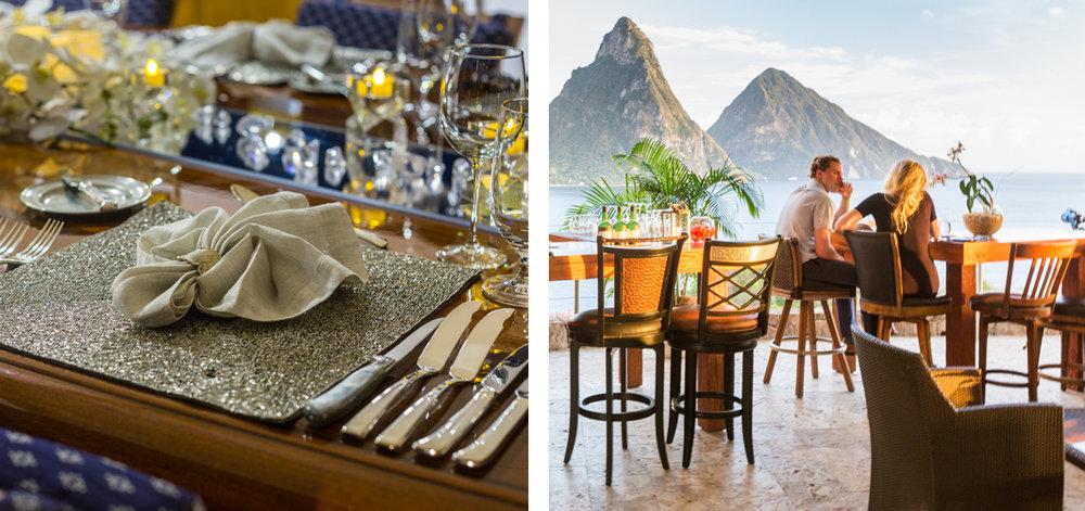 St-Lucia-Luxury-Yacht-Charter-Lady-J_8.jpg
