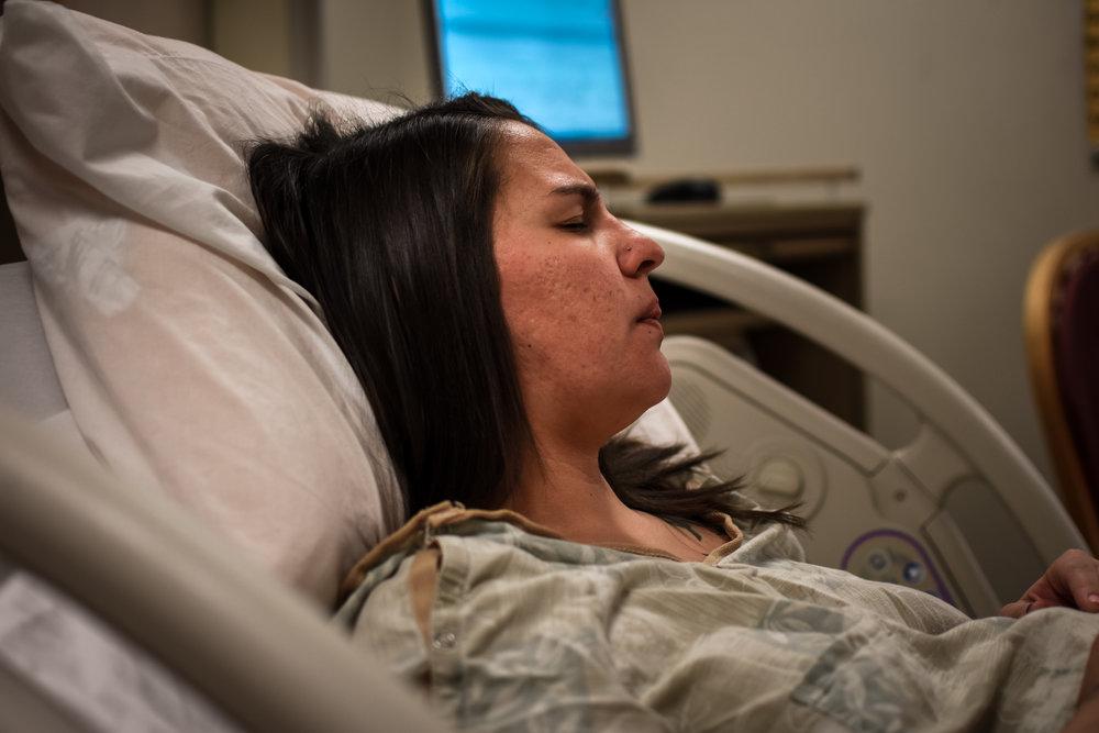 Copy of Birth at Lake Ozark Regional, Missouri