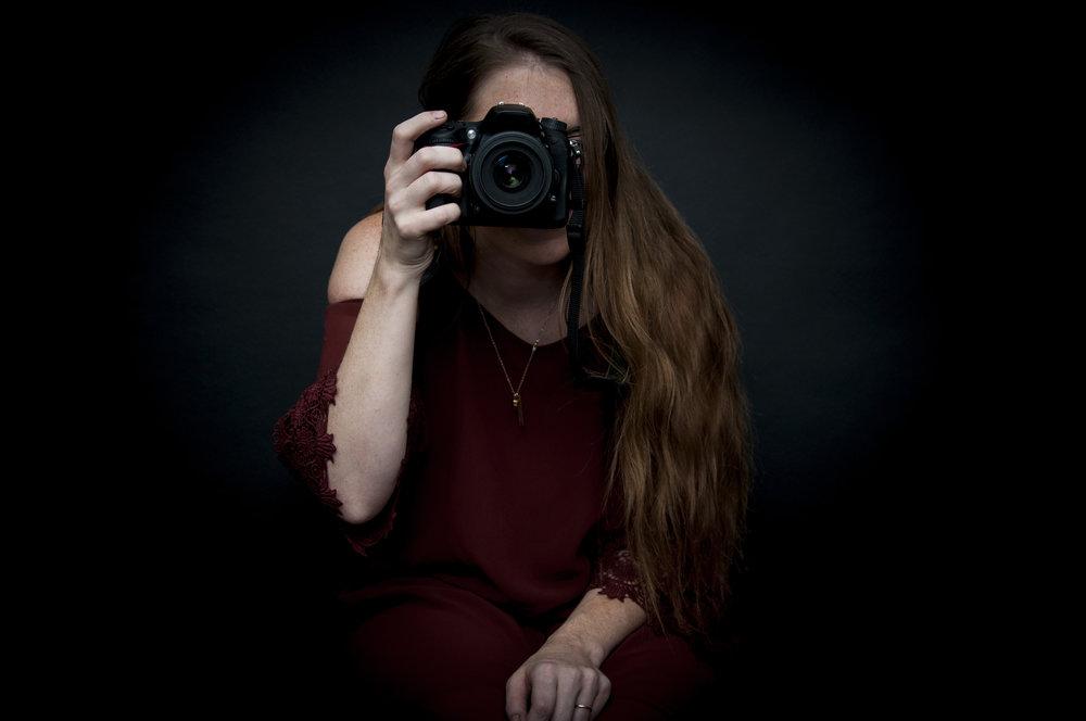 Photographer in Saint Robert, Missouri