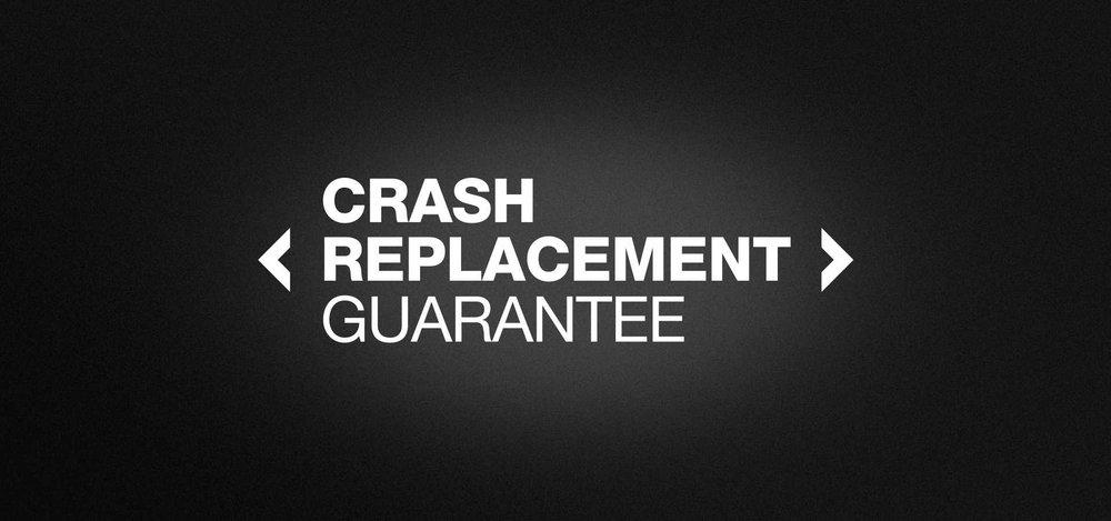 Crash Replacement Guarantee.jpg