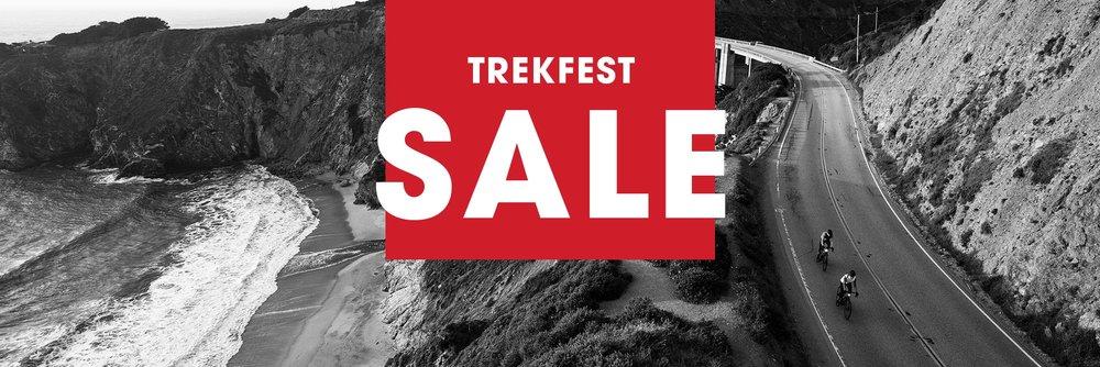 Trek Fest.jpg