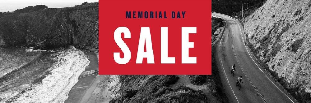 Memorial Day Sale Banner.jpg