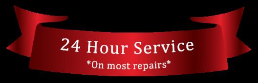 A La Carte Services banner.png