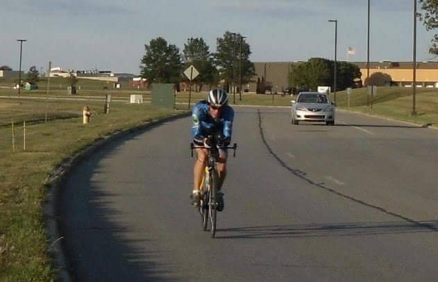 Gardner TT 2011.jpg