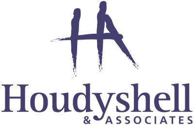 houdyshell_logo_small.jpg