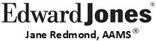 Edward Jones - Jane.jpg