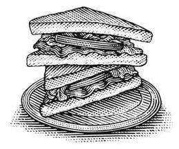 BLT-Sandwich-art-.jpg