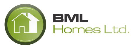 BML Homes Ltd.