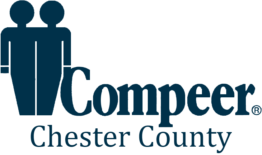Compeer® Chester County