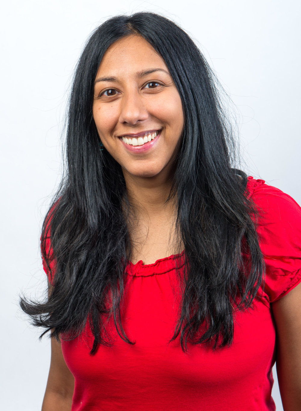 Reshema Gopaldas - Head of Video, SheKnows Media