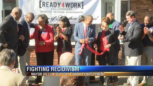 Ribbon Cutting R4W.jpg