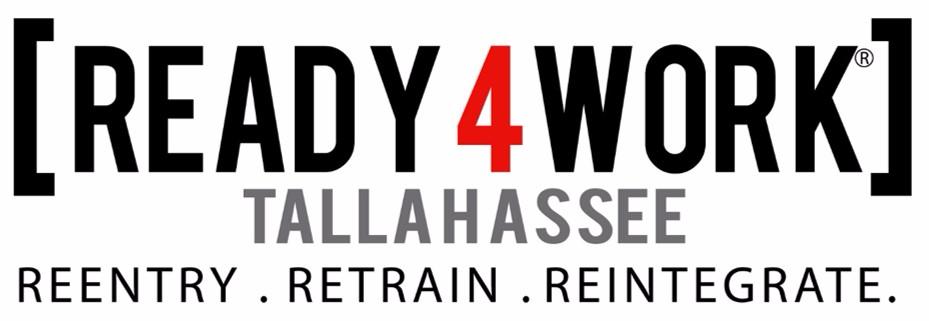 R4W Logo.png