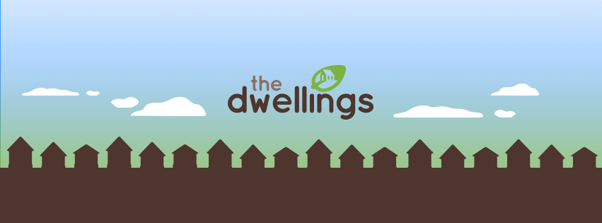 the dwellings.png