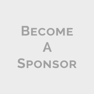 Platinum-sponsor-2017.jpg