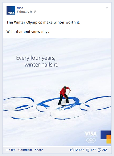 VISA_oly_book_nailwinter.jpg