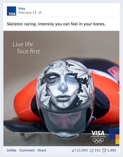 VISA_oly_book_skeleton.jpg