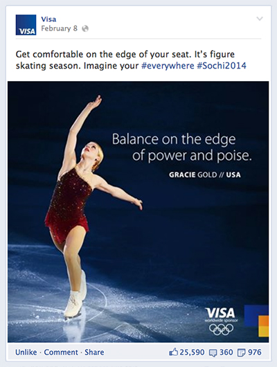 VISA_oly_book_gracie.jpg