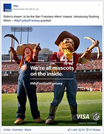 VISA_NFL_49ers.jpg