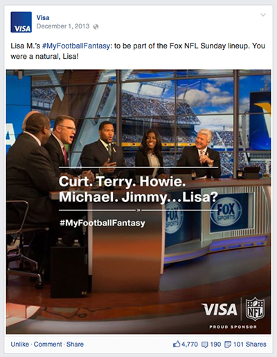 VISA_NFL_fox.jpg