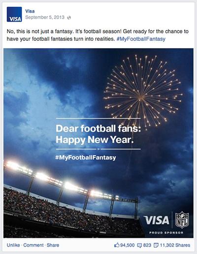 VISA_NFL_newyear.jpg