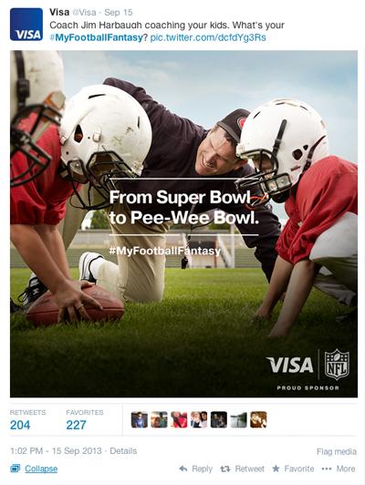 VISA_NFL_coach_tweet.jpg