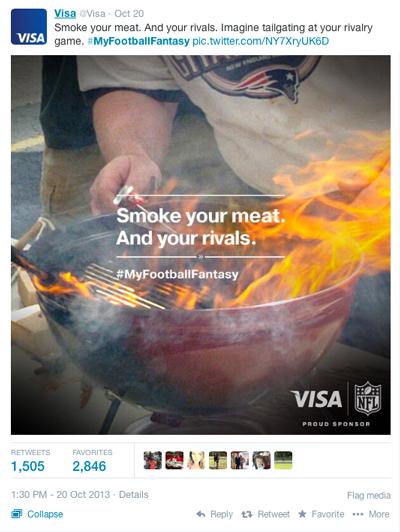 VISA_NFL_smoked_tweet.jpg