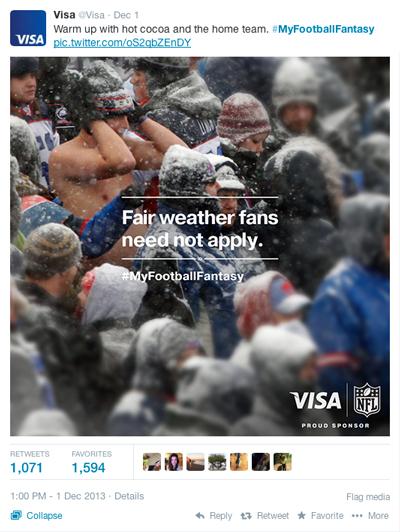 VISA_NFL_fairweather_tweet.jpg