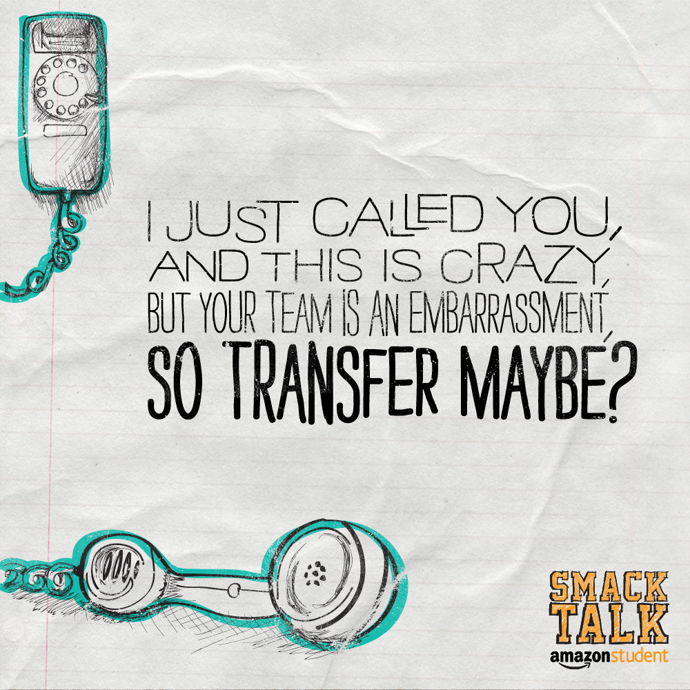 transfercall.jpg