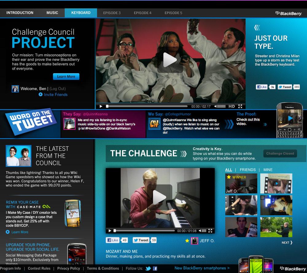 BBCCP_keyboard.jpg