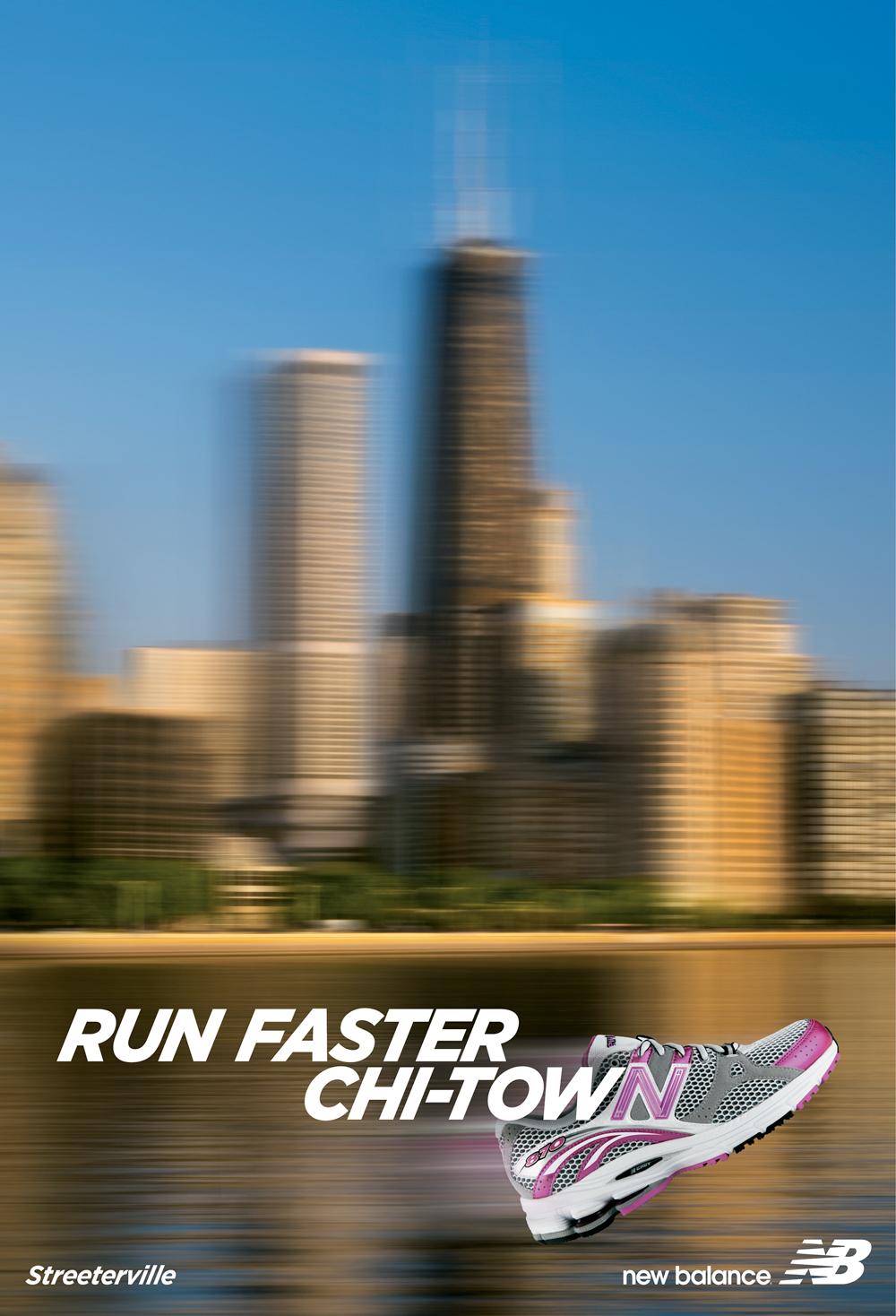 NB_Chicago_marathon.jpg