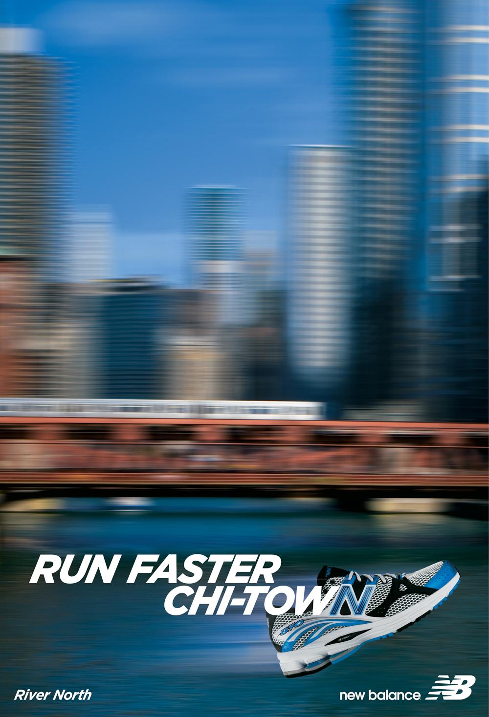 NB_Chicago_marathon3.jpg