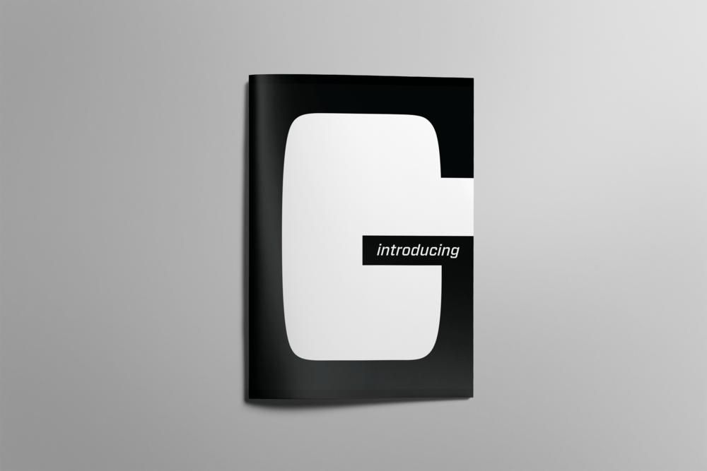bg_forza_specimen_sheet1.png