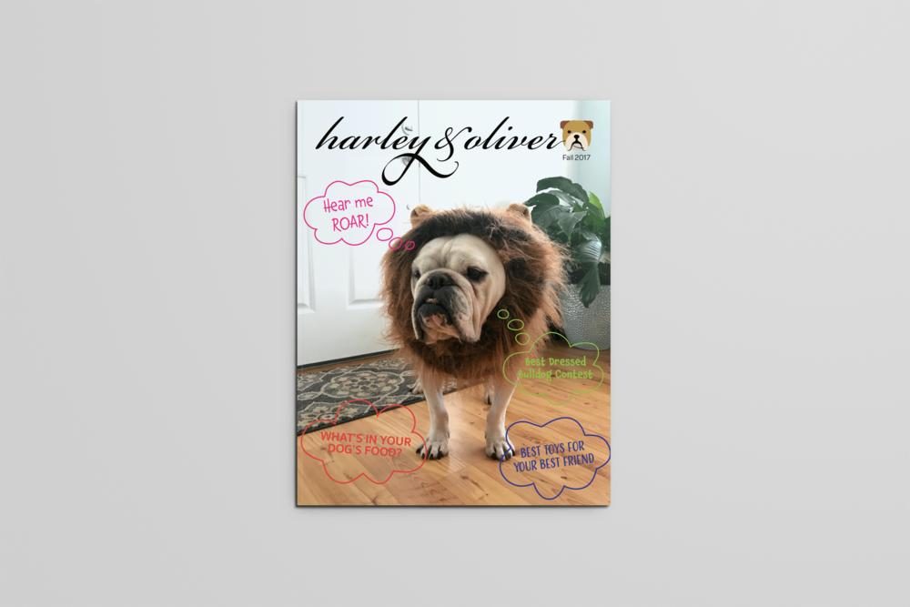 bg_harley_oliver_magazine2.png