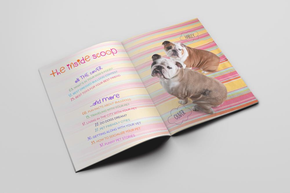 bg_harley_oliver_magazine3.png