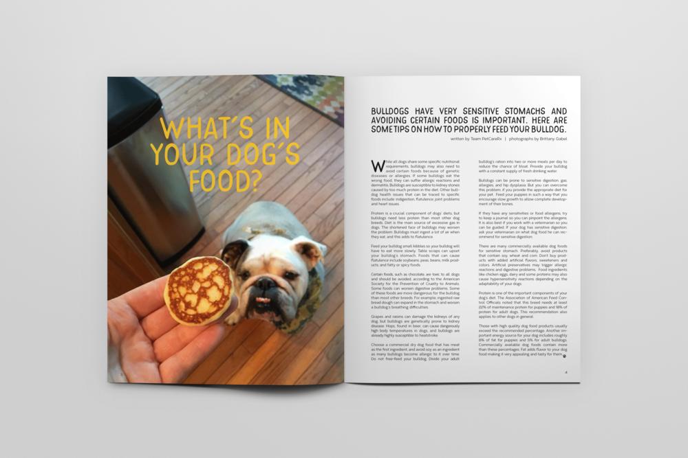 bg_harley_oliver_magazine1.png