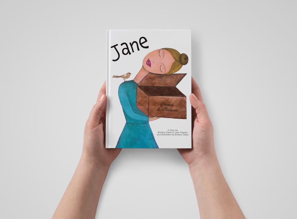 bg_jane_book2.png