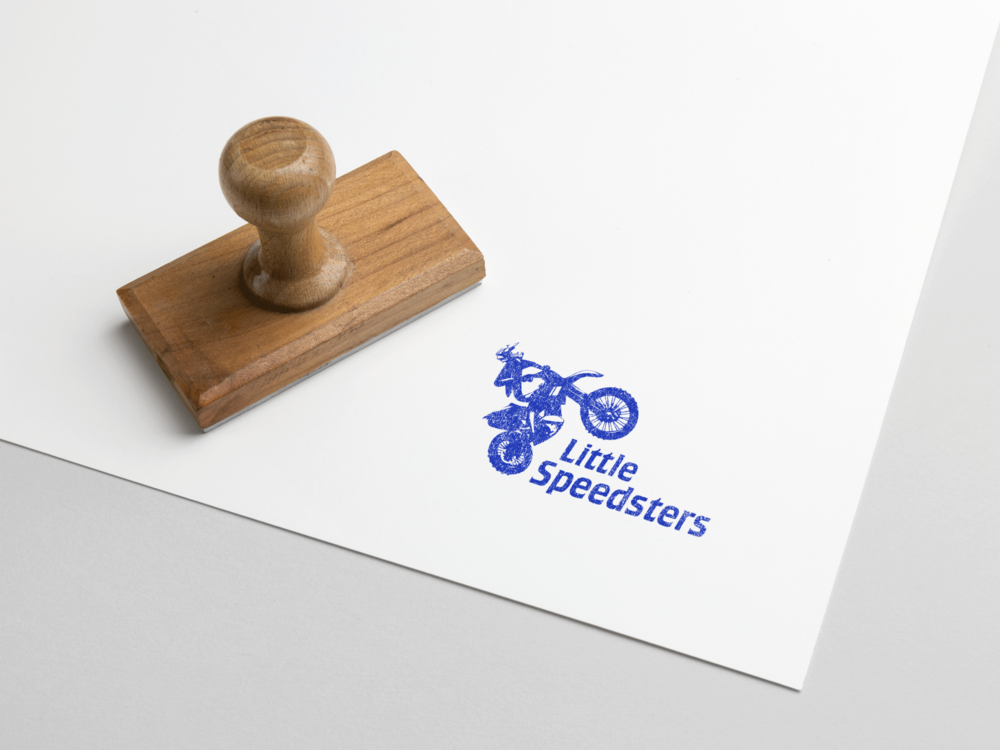 bg_littlespeedsters_logo.png