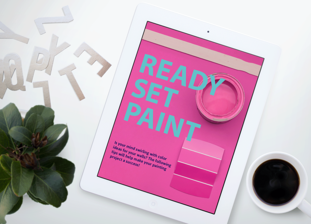 bg_ready_set_paint_EPUB.png