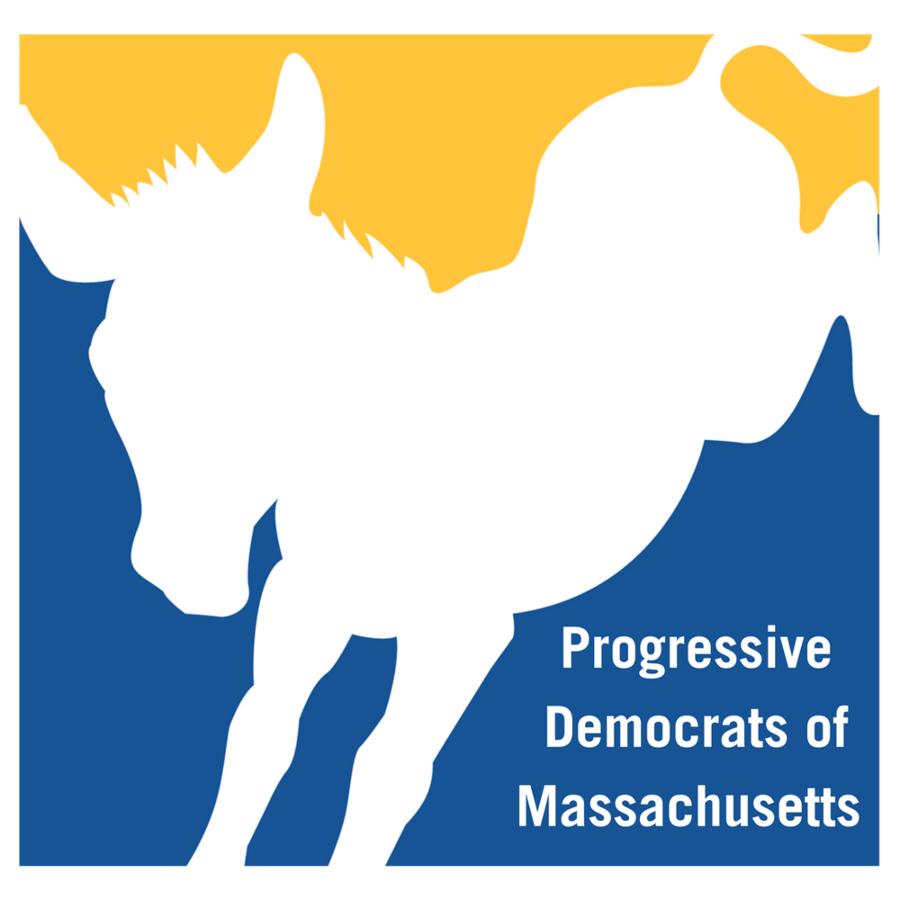 Progressive Democrats of Massachusetts (1).png