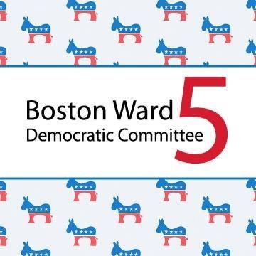 Ward 5 Dems.jpg
