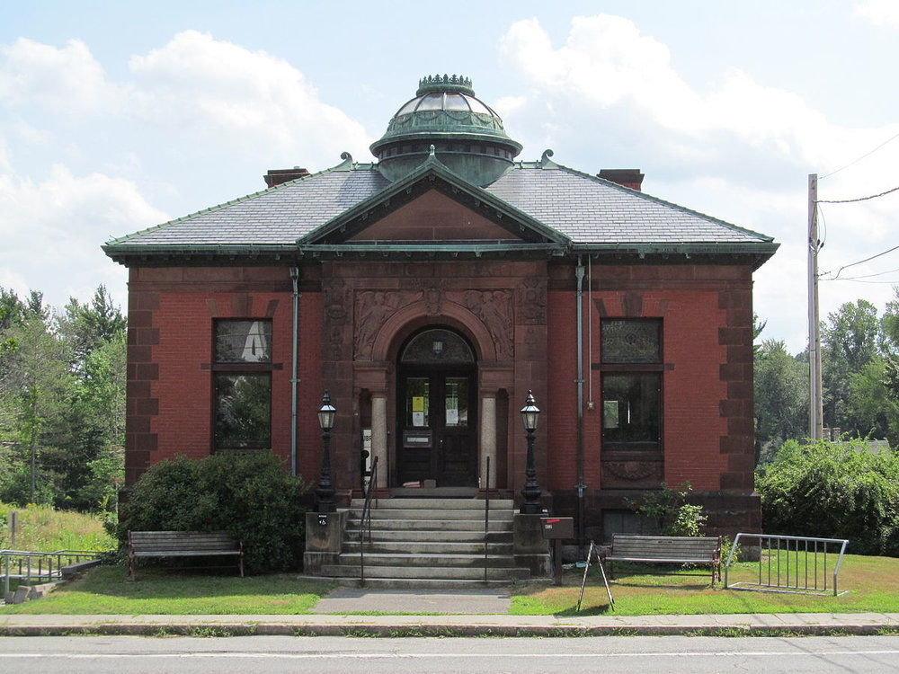 ashby library.jpg